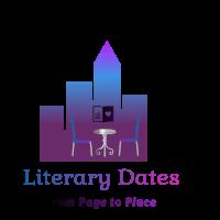 Literary Dates